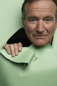images-of-robin-williams